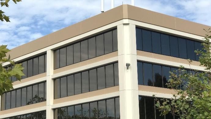 Northwest Elder Law Group Building Exterior